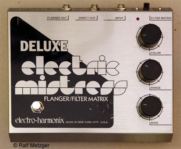deluxe-electric-mistress-v5-reissue-1.jpg
